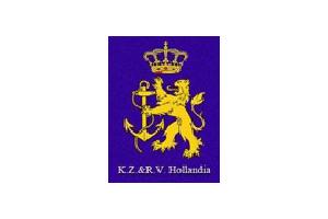 K.Z.&R.V. Hollandia