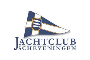 Jachtclub Scheveningen